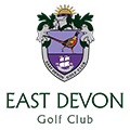 east devon logo